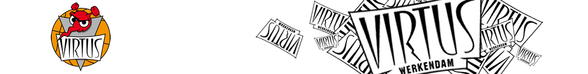 virtus header logo 1180 trans